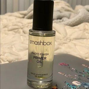 Smashbox primer oil full-size